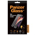 Anti-Splitter PanzerGlass Displayschutz für iPhone 6/6S/7/8/SE (2020)