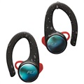 Plantronics BackBeat Fit 3100 TWS Ohrhörer