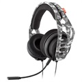Plantronics RIG 400HS Stereo Gaming Headset - Tarnung