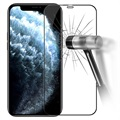Saii 3D Premium iPhone 12 mini Panzerglas - 9H - 2 Stk.