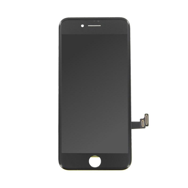 Iphone Se Speicherkarte